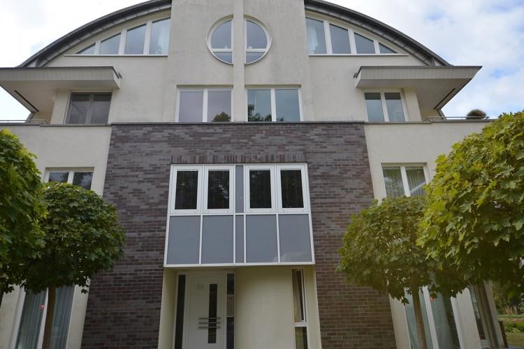 Property for Sale in Glockenstrasse, Steglitz-Zehlendorf, Berlin, Berlin, Germany