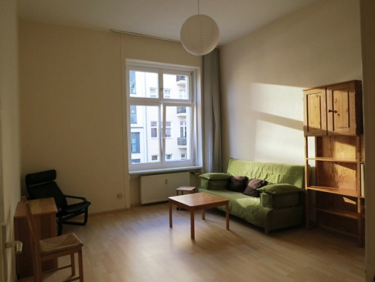 Property for Sale in Münchener strasse, Berlin, Berlin, Germany