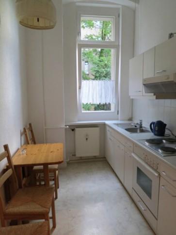 Property for Sale in Münchener strasse, Berlin, Berlin, Germany