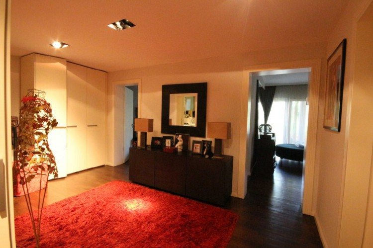 Property for Sale in Konigsallee, Charlottenburg-Wilmersdorf, Berlin, Berlin, Germany