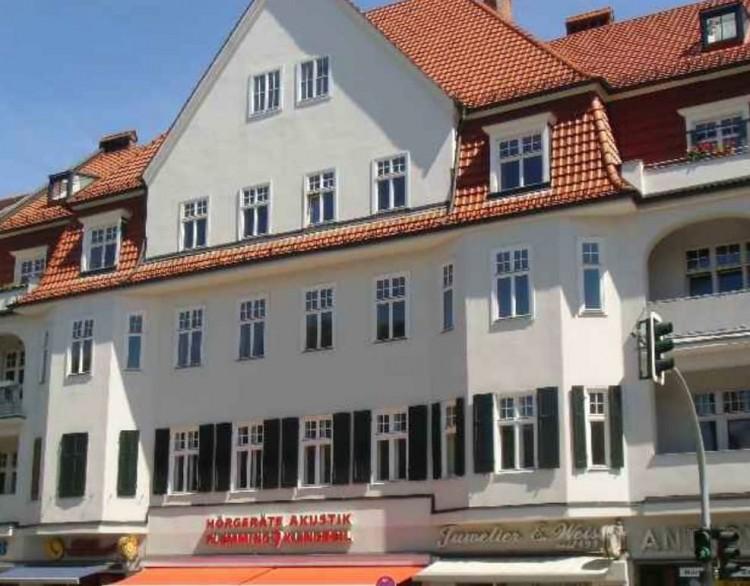 Property for Sale in Machnower strasse, Steglitz-Zehlendorf, Berlin, Berlin, Germany