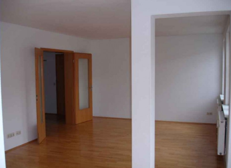 Property for Sale in Machnower strasse, Steglitz-Zehlendorf, Berlin, Berlin, Germany