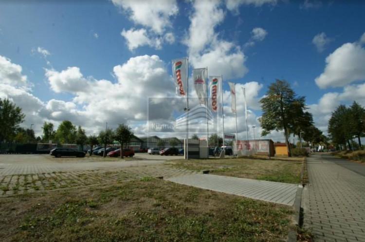 Property for Sale in Riesaer Strasse, Leipzig, Saxony, Germany