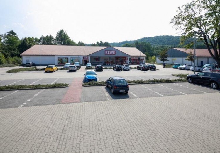 Property for Sale in Zwickau, Saxony, Germany