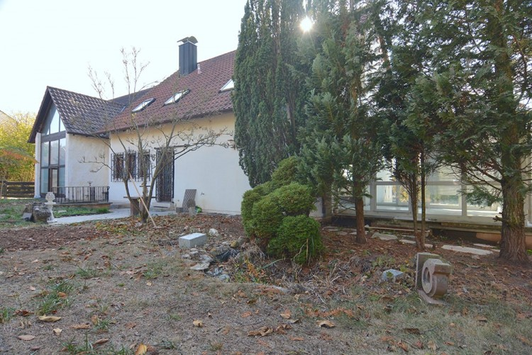 Property for Sale in Neustadt an der Aisch, Bavaria, Germany - Thumb