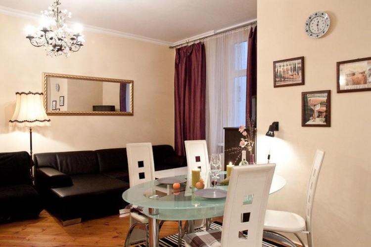 Property for Sale in Fritschestrasse 78, Charlottenburg-Wilmersdorf, Berlin, Berlin, Germany