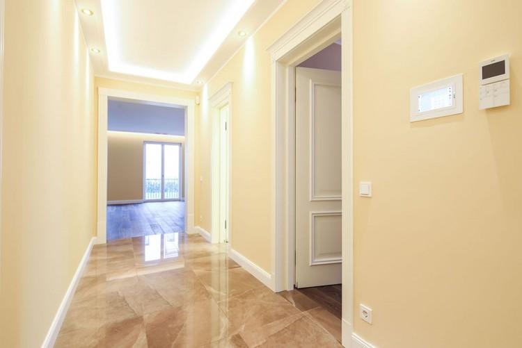 Property for Sale in Dahem, Steglitz-Zehlendorf, Berlin, Berlin, Germany