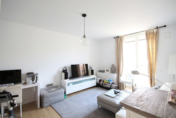 Property for Sale in Pfalzburger Str. 64, Charlottenburg-Wilmersdorf, Berlin, Berlin, Germany