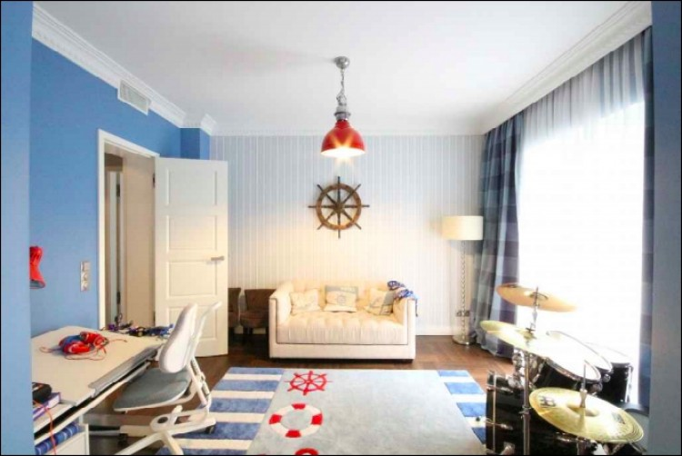 Property for Sale in Charlottenburg-Wilmersdorf, Berlin, Berlin, Germany