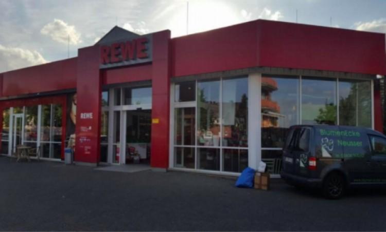 Property for Sale in Alsdorf, North Rhine-Westphalia, Germany
