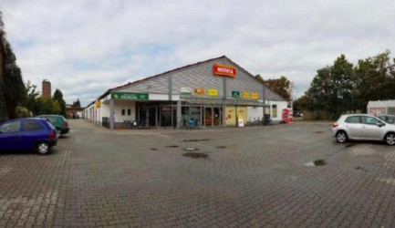 Property for Sale in Welzow, Brandenburg, Germany