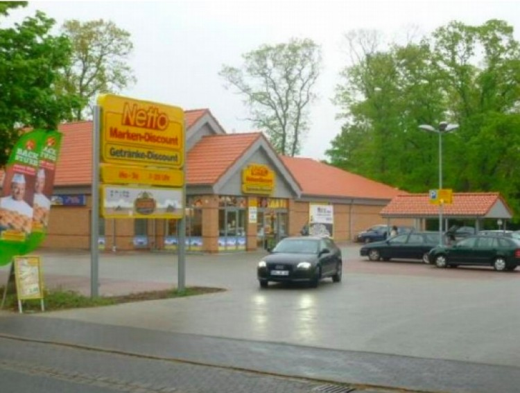 Property for Sale in Unterlüß, Lower Saxony, Germany