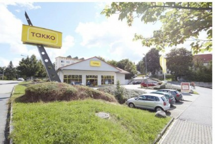 Property for Sale in Aue, Saxony, Germany