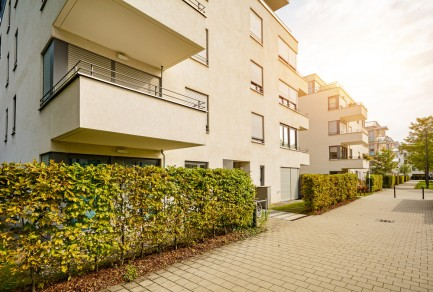 Property for Sale in Ulm, Baden-Württemberg, Germany