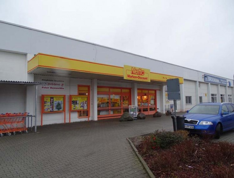 Property for Sale in Dresden, Saxony, Germany