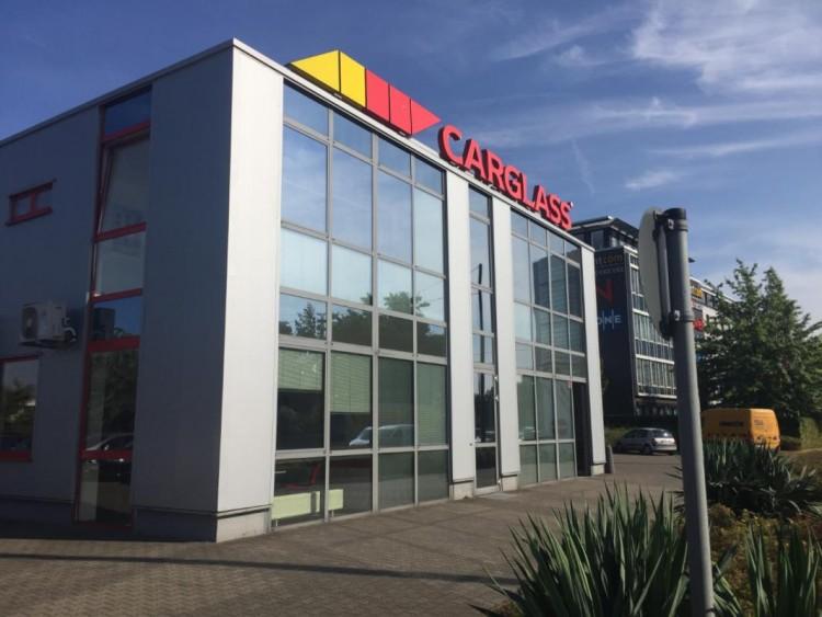 Property for Sale in Dusseldorf, North Rhine-Westphalia, Germany