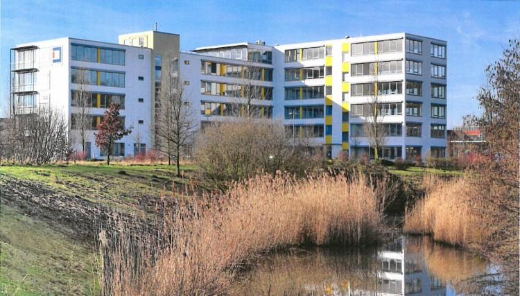 Property for Sale in Osnabrück, Lower Saxony, Germany