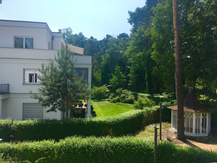 Property for Sale in Charlottenburg-Wilmersdorf, Berlin, Germany