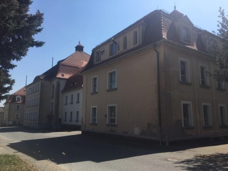 Property for Sale in Löbau, Saxony, Germany