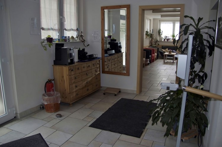 Property for Sale in Plettenberg, North Rhine-Westphalia, Germany