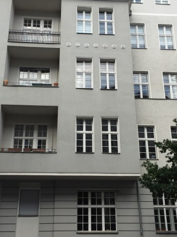 Property for Sale in Friedrichshain-Kreuzberg, Berlin, Berlin, Germany