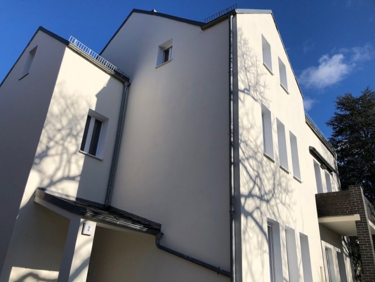 Property for Sale in Lichtenrade, Berlin, Berlin, Germany