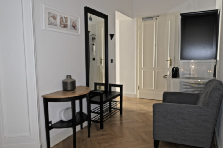 Property for Sale in Tempelhof-Schöneberg, Berlin, Berlin, Germany