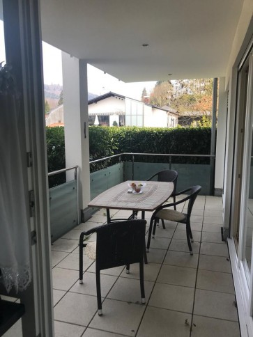 Property for Sale in Baden-Baden, Baden-Württemberg, Germany