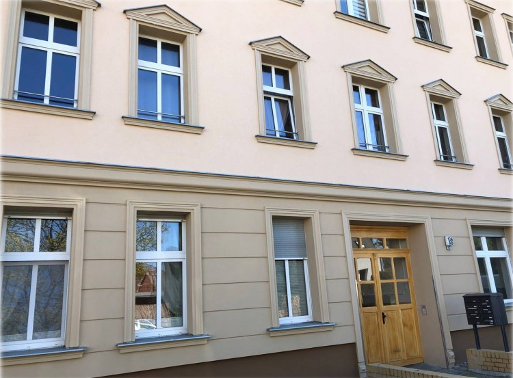 Property for Sale in Pankow, Berlin, Berlin, Germany