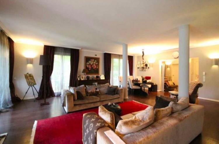 Property for Sale in Koenigsallee 75c, Charlottenburg-Wilmersdorf, Berlin, Berlin, Germany