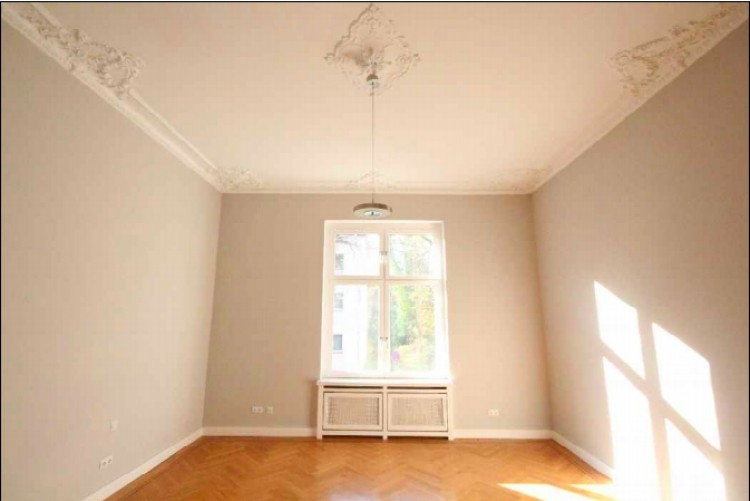 Property for Sale in Charlottenburg-Wilmersdorf, Berlin, Germany