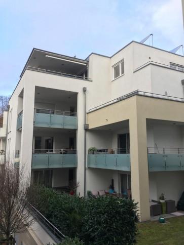 Property for Sale in Baden-Baden, Baden-Württemberg, Germany