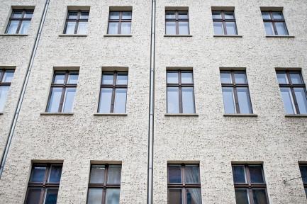Property for Sale in Spandau, Berlin, Germany