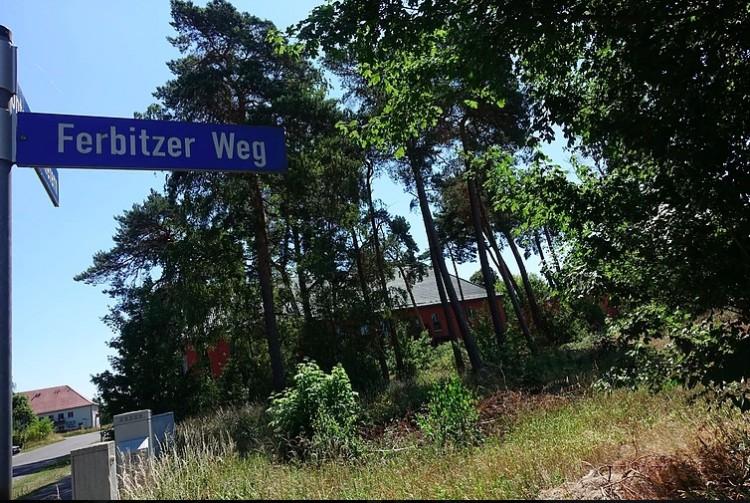 Property for Sale in Wustermark, Brandenburg, Germany