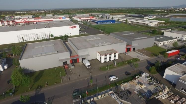 Property for Sale in North Rhine-Westphalia, Germany