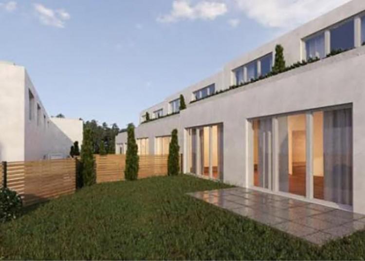 Property for Sale in Bavaria, Bavaria, Germany