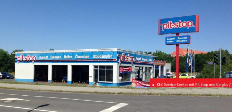 Property for Sale in Cottbus, Brandenburg, Germany