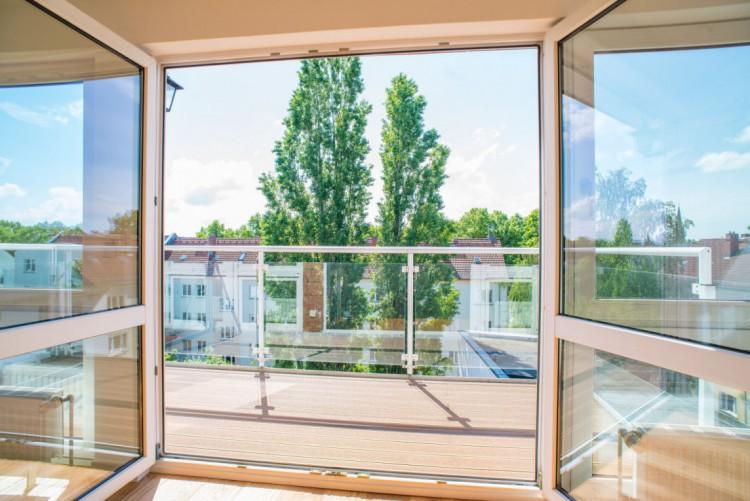 Property for Sale in Treptow-Köpenick, Berlin, Berlin, Germany