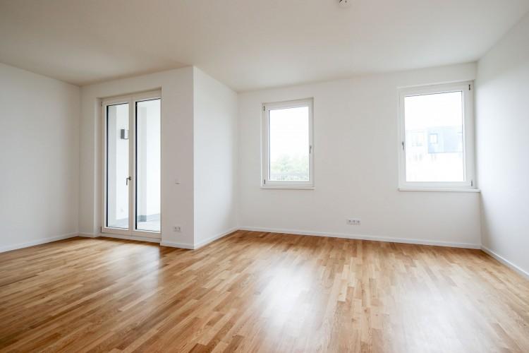 Property for Sale in Mitte, Berlin, Berlin, Germany