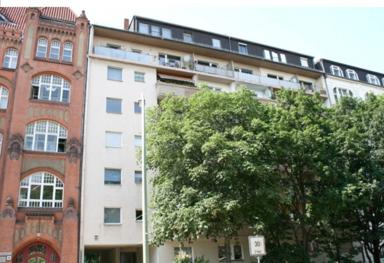 Property for Sale in Schöneberg, Berlin, Berlin, Germany