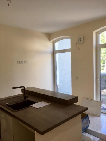 Property for Sale in Hanover, Lower Saxony, Germany