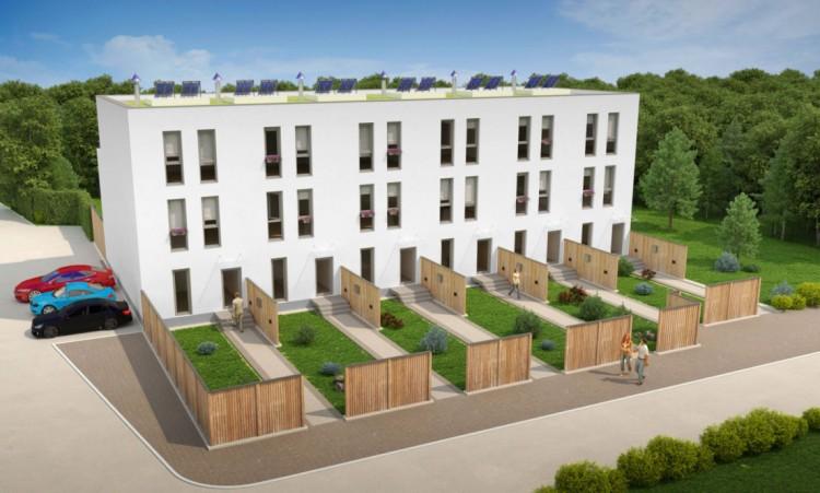 Property for Sale in Spandau, Berlin, Berlin, Germany