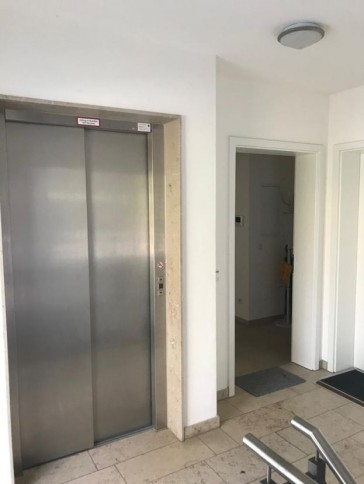 Property for Sale in Munich, Bavaria, Germany