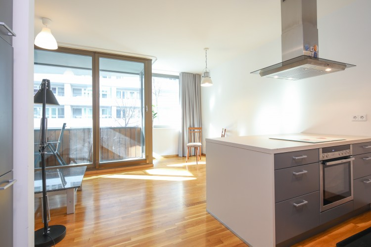 Property for Sale in Charlottenstraße 19, Berlin, Germany