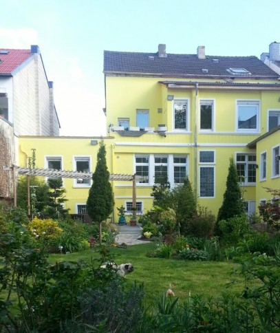Property for Sale in Aplerbeck, Dortmund, North Rhine-Westphalia, Germany