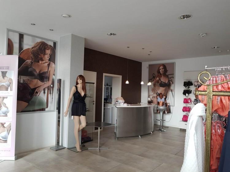 Property for Sale in Aplerbeck, Dortmund, North Rhine-Westphalia, Germany