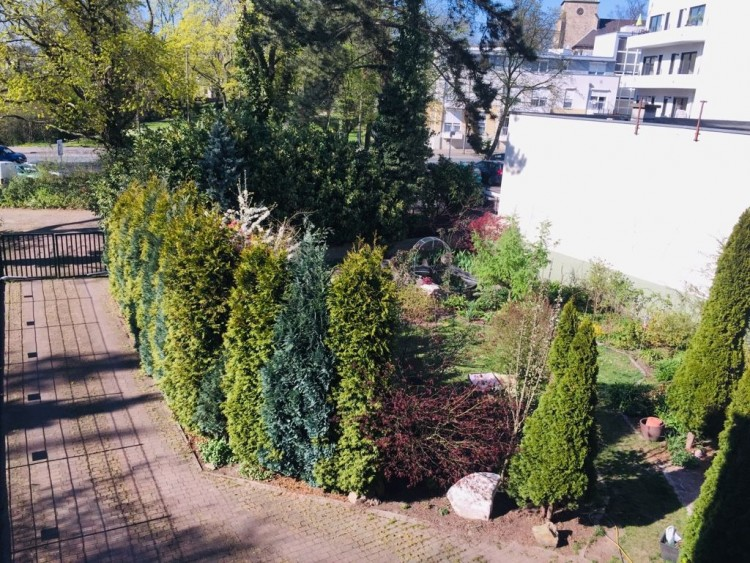 Property for Sale in Aplerbek, Dortmund, North Rhine-Westfalia, Germany