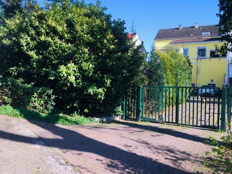 Property for Sale in Aplerbek, Dortmund, North Rhine-Westfalia, Germany