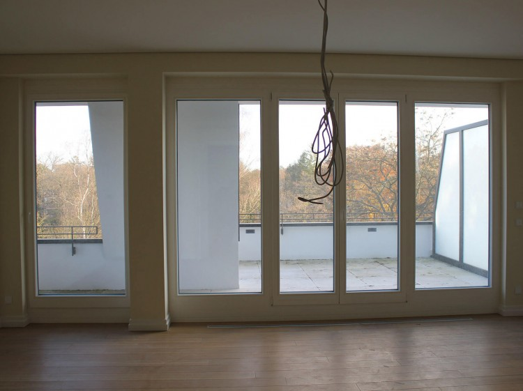 Property for Sale in Bettinastr. 4, Berlin, Germany