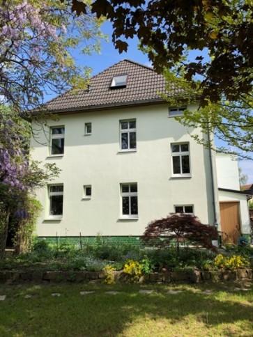 Property for Sale in Heinrich Grüber Str. 57, Berlin, Germany